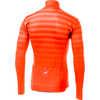 Maillot Scossa Orange
