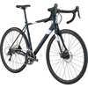 Vélo Synapse Tiagra 2020 Midnight