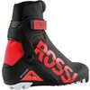 Bottes de ski X-IUM J Combi Junior