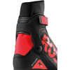 X-IUM J Combi Junior Boots