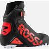 Bottes de ski X10 Skate