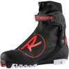 X10 Skate Boots