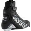 X10 Skate FW Boots