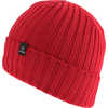 Trevor Toque Red