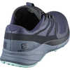 Sense Ride Trail Running Shoes Crown Blue/Flint/Icy Morn
