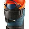 S/Max 120 Ski Boots Black/Orange