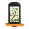 Saskatchewan GPS Map SD