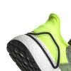Ultraboost 19 Road Running Shoes Grey ThreeF17/Grey Three F17/Core Black