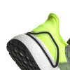 Chaussures de course sur route Ultraboost 19 Gris trois F17/Gris trois/Noir noyau
