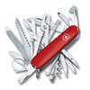 Swiss Champ Knife