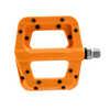 Chester Pedals Orange