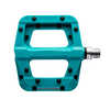 Chester Pedals Turquoise