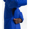 Thermoball Eco Snow Triclimate Jacket TNF Blue