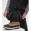 Pantalon Whitecap Noir