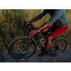 2020 CAADX 105 Bicycle Black Pearl