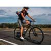 Vélo Quick CX 2 2020 Mantis