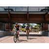 2020 Quick CX 2 Bicycle Mantis