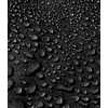 Manteau imperméable extensible AllProof Noir TNF