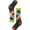 Wintersport Yo Yetti Socks Everglade