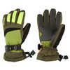 Tiptop Junior Gloves Dark Olive