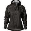 Syncline CC Jacket Black