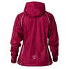 Syncline CC Jacket Berry