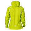 Syncline CC Jacket Leaf Green