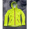 Syncline CC Jacket Leaf Green