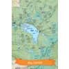 Squamish, Chilliwack& Merritt BC Waterproof
