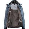 Beta SL Hybrid Gore-Tex Jacket Proteus