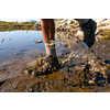 Bridger Mid Bdry Hiking Shoes Sudan