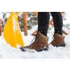 "Bridger B-Dry 8"" Insulated Winter Boots Walnut+"