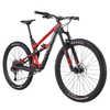 2020 Primer 29 Expert Bike Red/ UD Carbon