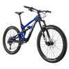 Vélo Primer (27,5 po) - version Expert 2020 Blue/ UD Carbon