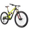 2020 Primer 29 Pro Bike Flo Yellow/UD Carbon
