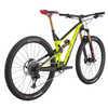 Vélo Primer (29 po) - version Pro 2020 Flo Yellow/UD Carbon