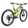 Vélo Primer (29 po) - version Pro 2020 Flo Yellow/UD Carbon