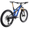 2020 Primer 27.5 Elite Bike Blue/ UD Carbon