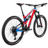 2020 Carbine 29 Expert Bike Red/Blue