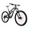 2020 Carbine 29 Pro Bike Black/Grey