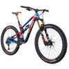 2020 Carbine 29 Elite Bike Red/Blue