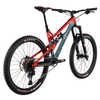 2020 Tracer 27.5 Expert Bike Slate Grey/Red