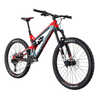 2020 Tracer 27.5 Expert Bike Slate Grey/Red