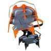 Crampons Alpinist Tech