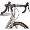1971 Bicycle Grey/Grey/Red