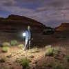 Lanterne et chargeur pour téléphone PackLite Titan