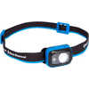 Sprint 225 Headlamp Ultra Blue