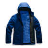 Thermoball Triclimate Jacket Flag Blue