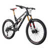 2020 Tracer 27.5 Pro Bike Black/Grey