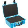 Étui pour matériel V200C Vault Bleu